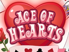 Spiel Hearts Kostenlos Download