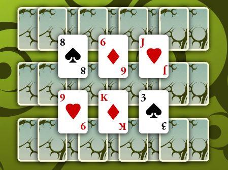 Ace Of Spades Kostenlos Spielen