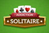 Addiction Solitaire 2