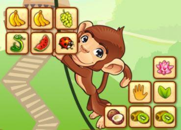 Affen Spiele Kostenlos Gratis