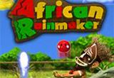 African Rainmaker