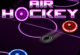 Air Hockey 4