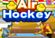 Lösung Air Hockey 3
