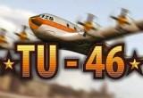 Airline Simulationsspiel