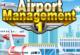 Lösung Airport Management