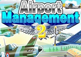 Management Spiele