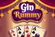 Aladin Gin Rummy