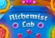 Lösung Alchemist Lab