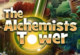 Lösung Alchemists Tower