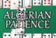Lösung Algerian Patience