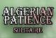 Algerian Solitaire 2