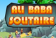 Lösung Ali Baba Solitaire