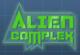 Lösung Alien Complex
