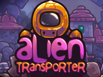 Alien Spiele Kostenlos