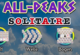 Lösung All Peaks Solitaire