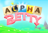 Alphabetty