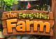 Alte Farm Wimmelbild
