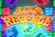 Lösung Alus Revenge 2