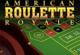 Lösung Amerikanisches Roulette
