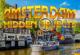 Amsterdam Hidden Object