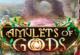 Amulett der Götter