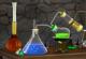 Lösung Ancient Alchemist