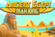 Lösung Ancient Egypt Mahjong
