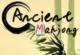 Lösung Ancient Mahjong