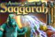 Lösung Ancient Quest of Saqqarah