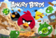 Lösung Angry Birds HD 3