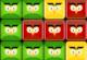 Angry Owls