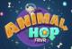 Animal Hop FRVR