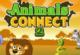 Lösung Animals Connect 2