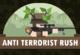 Anti Terrorist Rush