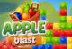 Lösung Apple Blast