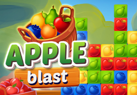 Apple Spiele Kostenlos