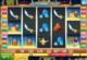 Arabian Nights Slot Machine