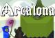 Arcalona