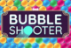 Spiele Shooter