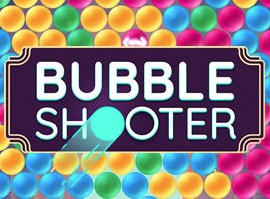 Bubble Town Kostenlos Online Spielen