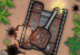 Armor Crush