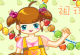 Asia Fruits