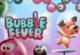Atom & Quark Bubble Fever