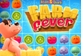 Atom & Quark Farm Fever