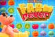 Atom & Quark Farm Fever