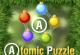 Atomic Puzzle 3