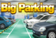 Lösung Auto Einparken Spiel