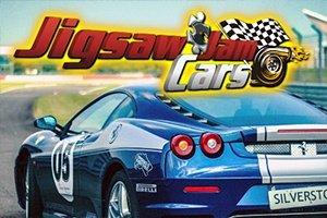 Auto Spiel Kinder