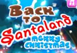 Back to Santaland 3