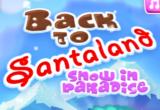 Back to Santaland 4